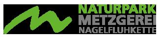 Metzgerei Naturpark Nagelfluhkette eGen.